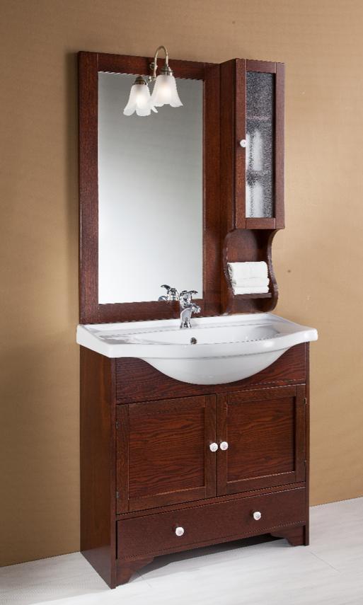 Mobili da bagno eban prezzi mobilia la tua casa - Mobili da bagno ikea prezzi ...