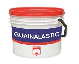 ADESITAL GUAINALASTIC 5 KG