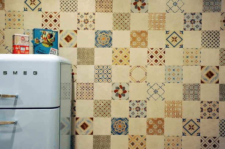 Piastrelle bagno arredamento e casalinghi in vendita a verona