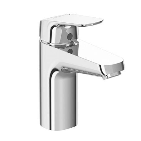 http://www.gbbagno.it/arredo-bagno/bathroom-furniture/media/catalog/product/cache/1/image/9df78eab33525d08d6e5fb8d27136e95/b/a/base_lavabo.jpg