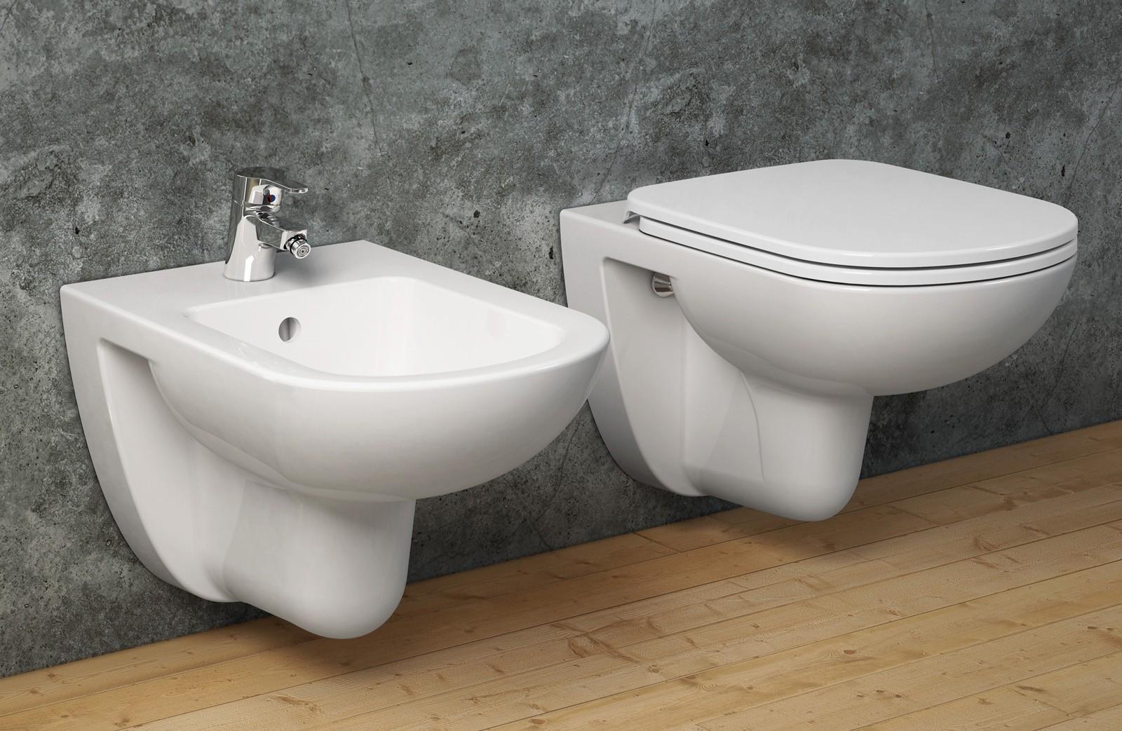 Arredo bagno dolomite prezzi design casa creativa e - Piatti doccia piccoli ...