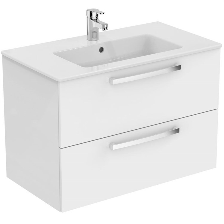 http://www.gbbagno.it/arredo-bagno/bathroom-furniture/media/catalog/product/cache/1/image/9df78eab33525d08d6e5fb8d27136e95/i/d/ideal-standard-gemma-2-j5274wg_mobile.jpg