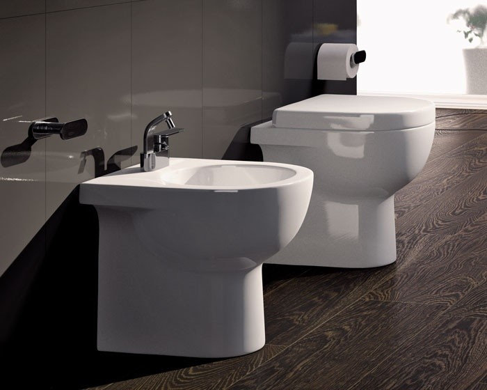 http://www.gbbagno.it/arredo-bagno/bathroom-furniture/media/catalog/product/cache/1/image/9df78eab33525d08d6e5fb8d27136e95/v/a/vaso_bidet_quick.jpg