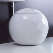 Disegno Ceramica Serie Sfera.Gb Bagno I Nostri Marchi Disegno Ceramica