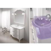 GB BAGNO - Mobili, accessori e arredo bagni - Roma